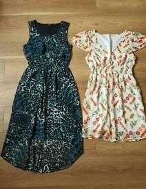George - F&F dresses