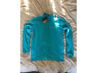 664a2c7a97bd Galvin Green Dwayne Tour Pullover - Warm Layer - River Blue - Size: M for  More pictures. Gumtree