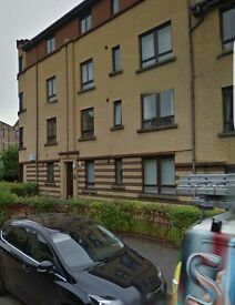 Lovely top floor unfurnished 2 bedroom flat near City Centre Available Now!
