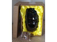 Backflow Incense Burner Ceramic (cash on collection )