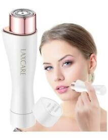 Lady facial hair remover (brand new)