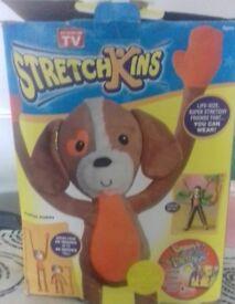 stretchkins