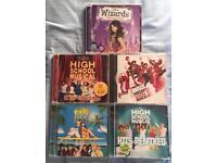 Kids CD Bundle. IDEAL XMAS PRESENT!