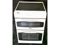 TRICITY USED ELECTRIC COOKER + FREE BH ONLY POSTCODES DELIVERY, INSTALLATION & 3 MONTHS GUARANTEE