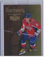 Hockey Cards for Sale!!!!!