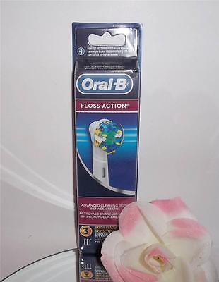Oral B Triumph Refills 24