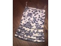 Ladies Karen Millen skirt. UK 12. £25