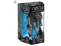 Nocto bat new in a sealed box
