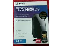 Wireless Internet Router BT INFINITY *Brand New* Bargain £5