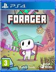 Forager (PlayStation 4)