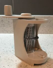 Ugolini Cheese Grater (Used)