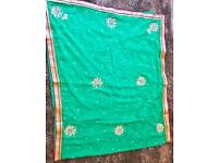 Indian Sarees - Brand New