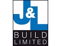 Bricklayers Required - Long Term Work - £180pd