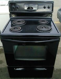 EZ APPLIANCE FRIGIDAIRE STOVE $249 FREE DELIVERY 4039696997