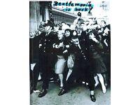 Beatlemania is back!