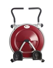 AB CIRCLE PRO AB MACHINE