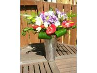 Florist, Flowers for all occasions,