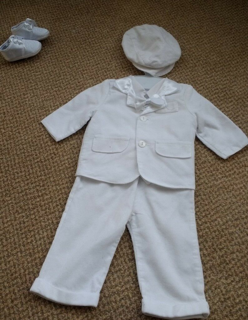 Modern Infant Wedding Suits Pictures - All Wedding Dresses ...