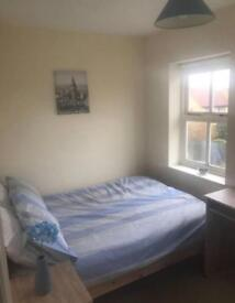 Budget Room, 120pw near Bethnal Green