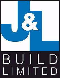 Bricklayers - Pricework Gangs required-Newport Essex-£200pd - Long Term Work