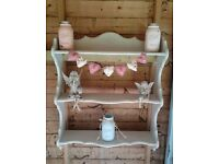 Beautiful Wall Dresser #REDUCED FOR BANK HOLIDAY WEEKEND#