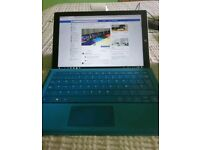 Surface pro 3 128 gb