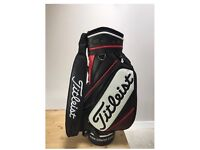 Titleist Tour Bag for sale