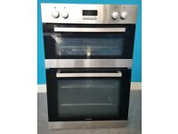 Electric Built In Lamona Oven LAM4601 ,6 months warranty, delivery available in Devon/Cornwall