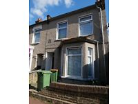 3 bedroom house in Eastham, E6 2AW