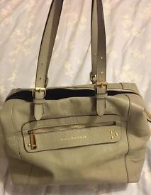 Mercer & Madison handbag