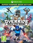 Override: Mech City Brawl - Super Charged Mega Edition (X...