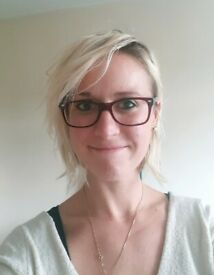 Qualified native tutor / teacher offering French lessons