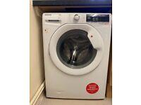 Hoover 1600rpm Washing Machine