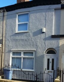 2 Bedroom Terraced House to rent Stamford Street-NO FEES