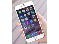LOOKING FOR iPhone 6 PLUS