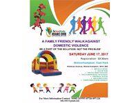 Volunteer Events Assistant