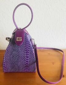 Gorgeous Handbag.