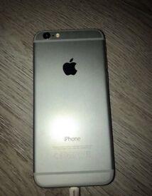 iPhone 6 *must go*