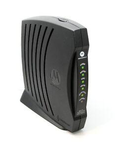 Motorola-SURFboard-SB5120-cable-modem-SB-5120-Comcast-Tested