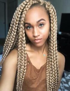 BOX BRAIDS ANY LENGTH $200 TODAY!!!!!!!!! BRAIDS/WEAVES/PONYTAIL/NATURAL HAIRSTYLES