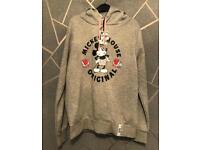 Primark Disney Mickey Mouse Hoodie