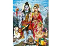 Psychic Medium-Indian Astrologer-Blackmagic Removal-Love spell caster in Birmingham/Leeds/Manchester