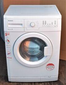 Blomberg 6kg Washing Machine