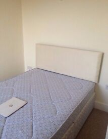 DOUBLE ROOM FOR SINGLE PERSON IN EALING!