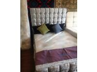 Carpets and beds at amazing prices