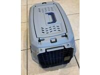Pet Carrier suitable for small dog or cat