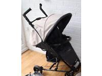Mothercare pram. Stroller. Buggy. Pushchair