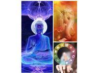 Top astrologer/PSYCHIC READER/CLAIRVOYANT/MEDIUM/spiritualist/BLACK MAGIC REMOVAL/EX BACK/LOVE SPELL