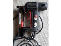 Maestri Electric Stapler