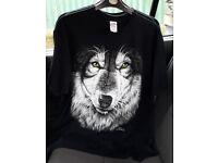 Brand New Quality printed T-shirts